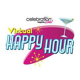 Virtual-Happy-Hour.jpg