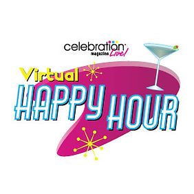 Free Online Events for Seniors | Online Senior Magazine | Celebration Senior Magazine