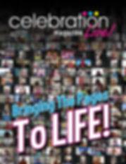 Zoom Games for Seniors | Events for Seniors on Zoom | Celebration Senior Magazine | Online Senior Magazine
