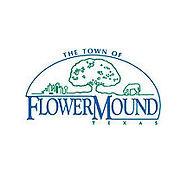 Flower Mound | Celebration Magazine | www.celebrationmagazine.com