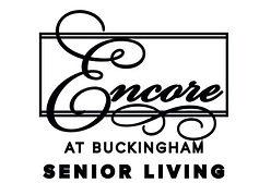 The Encore at Buckingham | Independent Retirement Communities | Celebration Senior Magazine | Free Online and Print Senior Magazine