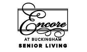 Online Events for Seniors | Retirement Community Dallas | Celebration Senior Magazine
