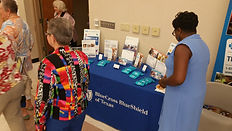 Market and Advertise to Seniors in Dallas, Texas | Celebration Magazine | www.celebrationmagazine.com