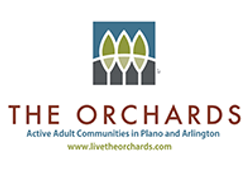 The-Orchards-BOTH.png