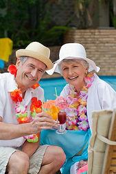 Celebration Senior Travel | Group Travel From Dallas, Texas | www.celebrationmagazine.com | | Celebrating Life After 60!