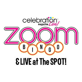 Free Zoom Events for Seniors | Online Senior Magazine | Celebration Senior Magazine