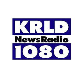 KRLD 1080 | Celebration Senior Magazine | Online Events and Magazine for Seniors