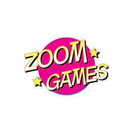Zoom-Games.jpg