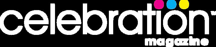 CelebrationMagazine_Logo-DarkBackground-