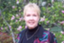 Jann Horswell | Celebration  Senior Magazine and Resources  | www.celebrationmagazine