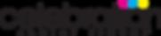 CelebrationSeniorTravel_Logo-lightbackgr