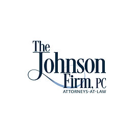 the johnson firm square.jpg
