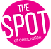 The SPOT at Celebration | Celebration Senior Magazine Online