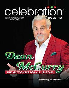 Celebration Senior Magazine and Senior Resource Guide | www.celebrationmagazine.com | Advertise and Market to Seniors