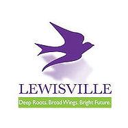 Lewisville Senior Center | Celebration Magazine | www.celebrationmagazine.com
