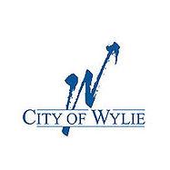 Wylie Senior Center | Celebration Magazine | www.celebrationmagazine.com