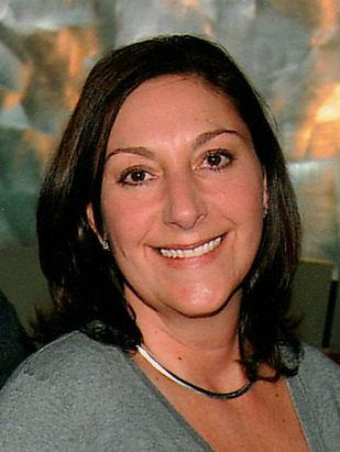 Debra Saxon - Owner/Founder  | Celebration Senior Magazine