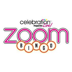 Zoom-Bingo.jpg