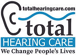 Total Hearing Care | Events for Seniors in Dallas, Texas | Drive-In Movie for Seniors | Celebration Senior Magazine