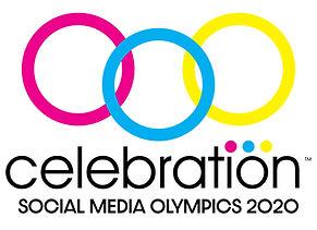 Social-Olympics-Logo.jpg