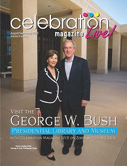 Celebration Senior Magazine   Online Senior Magazine   Resources for Seniors