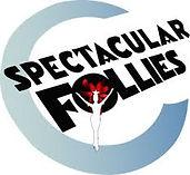 The Follies Logo.jpg
