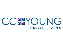 CC-Young.jpg