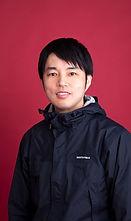 川口市写真スタジオの鈴木写真スタヂオです。お宮参りや七五三と成人式を地元埼玉で撮影しております記念写真撮影写真館です。最寄駅は蕨駅徒歩18分。就活用の証明写真も好評です。