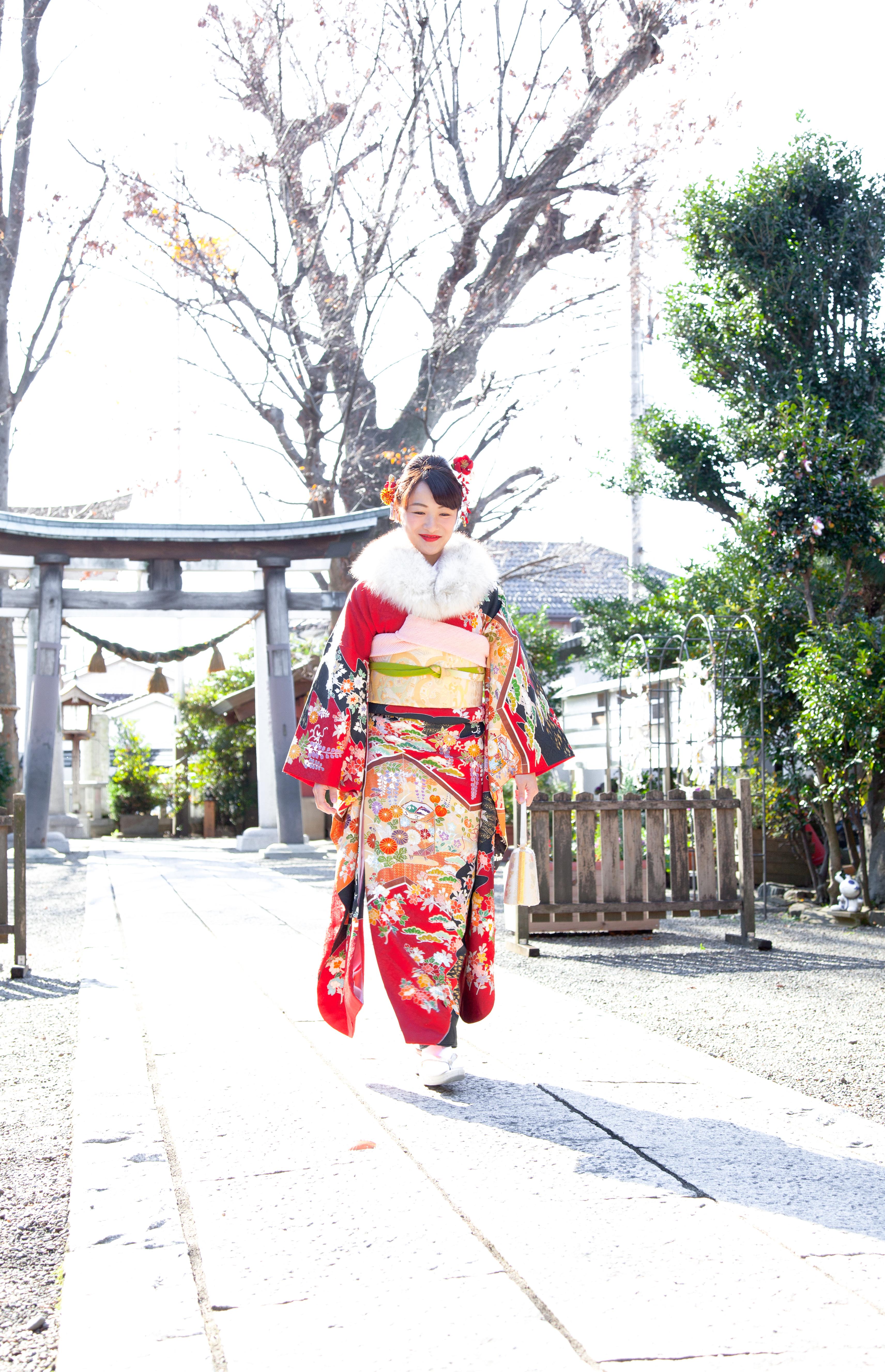 成人式-スナップ-川口市前川神社写真館