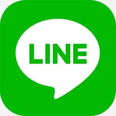 LINE_APP_RGB_20190219.jpg