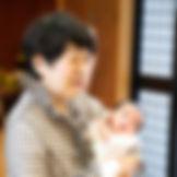 川口市前川神社写真館です。お宮参りや七五三を地元埼玉で撮影しております記念写真撮影写真館です。ご祈祷から写真撮影が移動0分と好評です。
