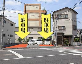 川口市写真スタジオの鈴木写真スタヂオです。お宮参りや七五三と成人式をメインに記念写真を撮影しております。最寄駅は蕨駅徒歩18分。就活用の証明写真も好評です。