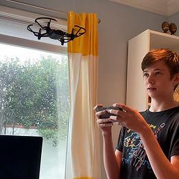 Drone_Still1.jpg