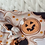 Thumbnail: Spooky Cookie Overalls