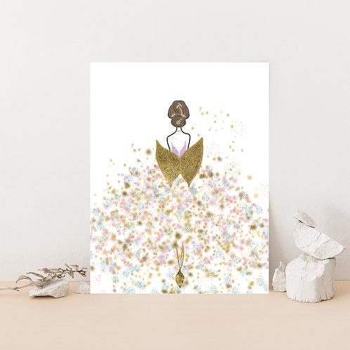 Fairy Princess Nursery