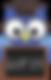 OWL Logo2.png