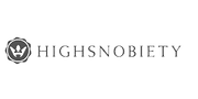 art-logo_high_snobiety.png