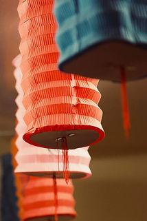 TAA-Chinese-Lanterns