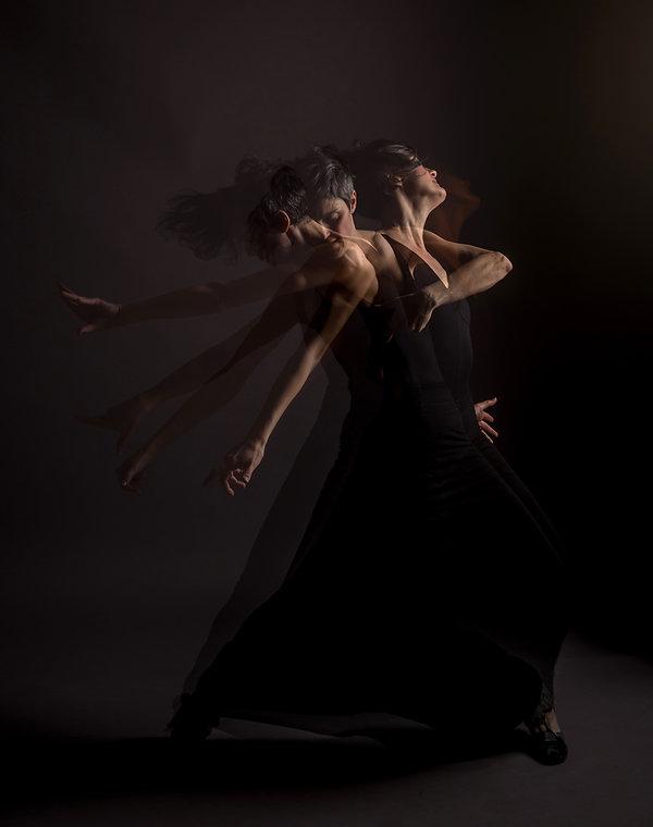 20150207_Dancing_movements_023_edited.jp