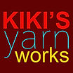 Kikis logo color copy 3.jpg