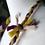Thumbnail: ¡ALEGRÍA! Yarn Necklace