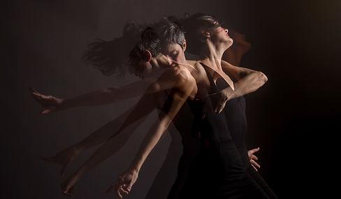 20150207_Dancing_movements_023_edited.jpg
