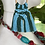 Thumbnail: ON THE FRINGE Earrings /More colors!