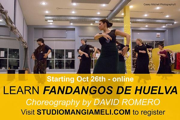 Fandangos with David.jpg