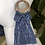 Thumbnail: ON THE FRINGE Earrings / More colors!