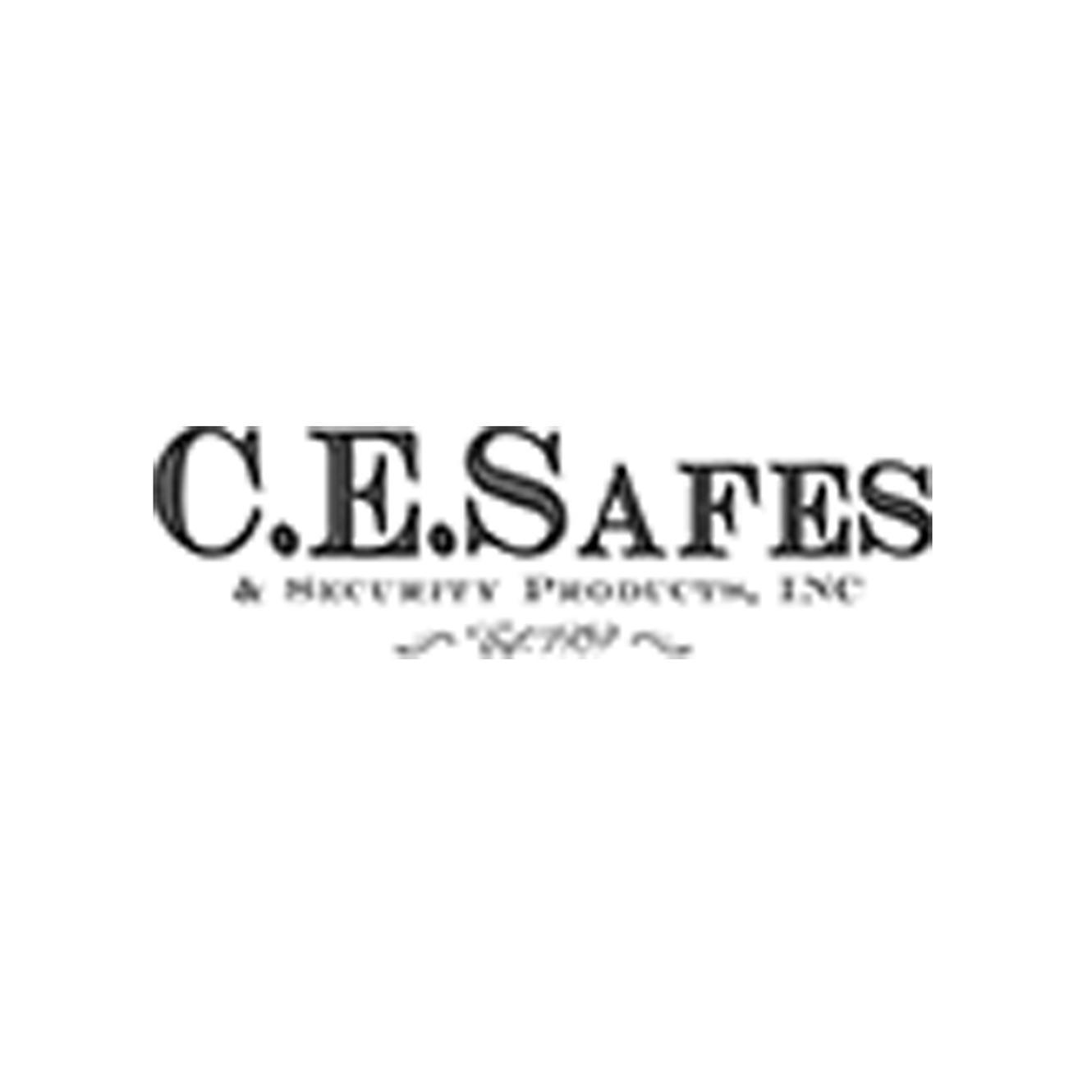 Clearance Sales | CE Safes | Fort Knox Gun Vaults and Safes | FL