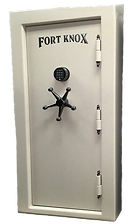 C E  Safes | M-4 Series by Fort Knox