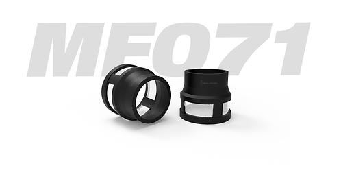 MF071
