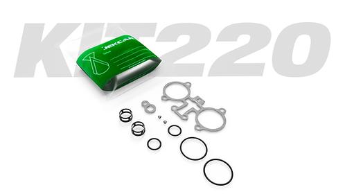 KIT220