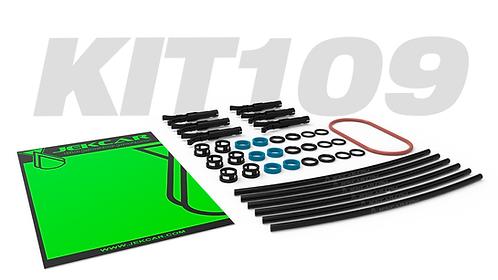 KIT109